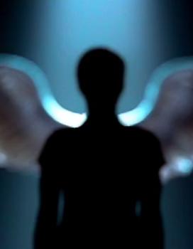"HBO ""Angels In America"""